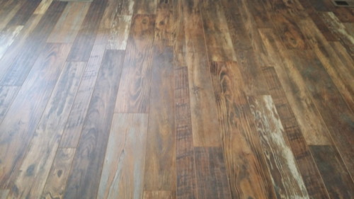 Project_03-Laminate_Flooring_Fort_Collins02