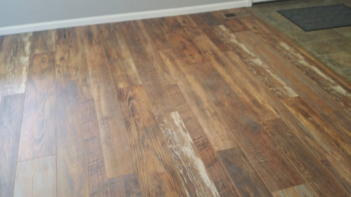 Project_03-Laminate_Flooring_Fort_Collins03