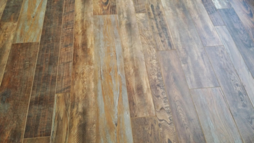 Project_03-Laminate_Flooring_Fort_Collins04