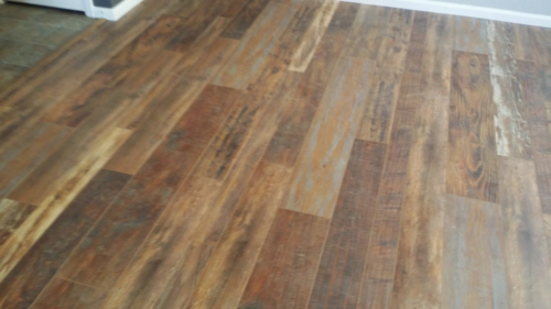 Project_03-Laminate_Flooring_Fort_Collins05