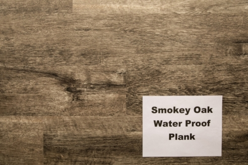 Smokey-Oak-Waterproof--Luxury-Vinyl-Plank-Fort-Collins-01