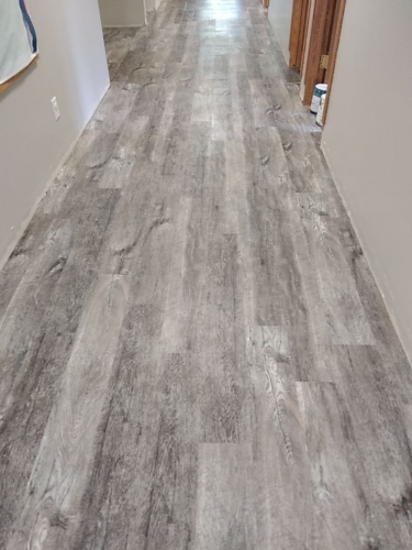 Smokey-Oak-Waterproof--Luxury-Vinyl-Plank-Fort-Collins-03