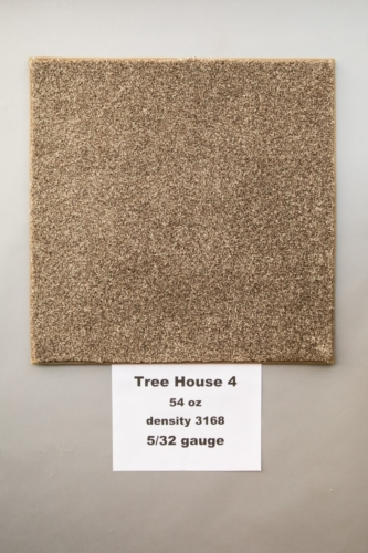 Tree-House-4-Carpet-Fort-Collins