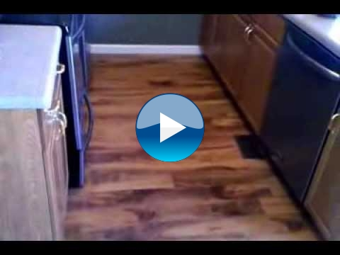 Laminate and Carpet Fort Collins