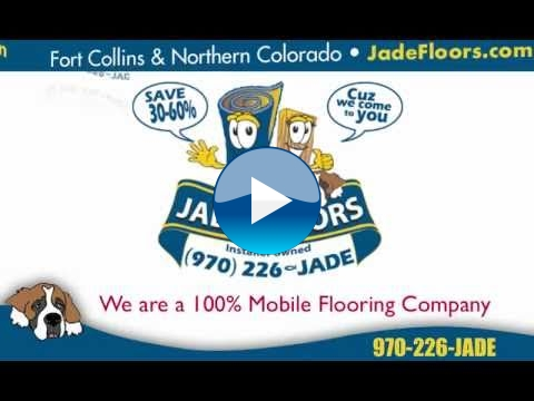 FORT COLLINS Carpet Stores - Fort Collins Flooring Stores
