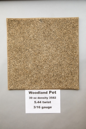 Woodland-Pet-Carpet-Fort-Collins-01